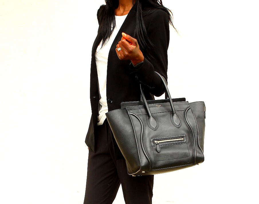sac-celine-luggage-blog-mode