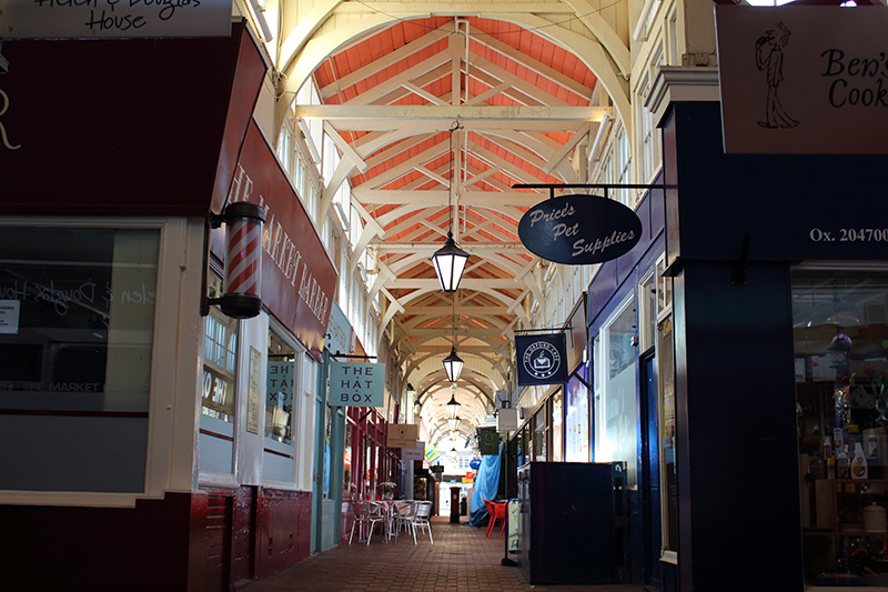 The Covered Market, Oxford, England, UK, best things to see in oxford uk, Oxford university,