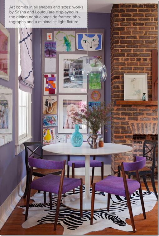 Achados de Decoração, blog de decoração, ambientes decorados