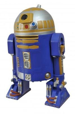 R2-B1 Figure Bank