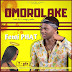 Femi Phat - Omorolake