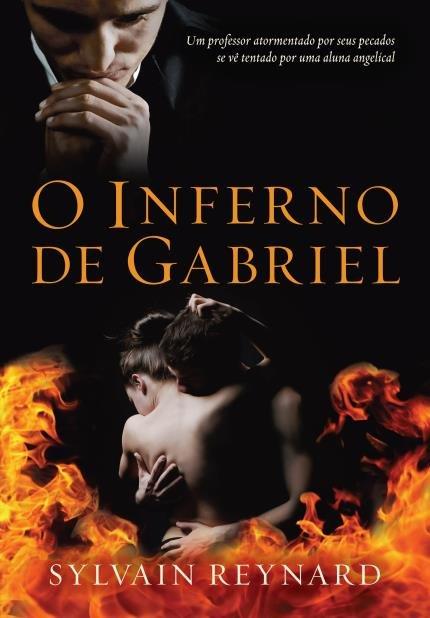 https://www.saraiva.com.br/o-inferno-de-gabriel-4658321.html
