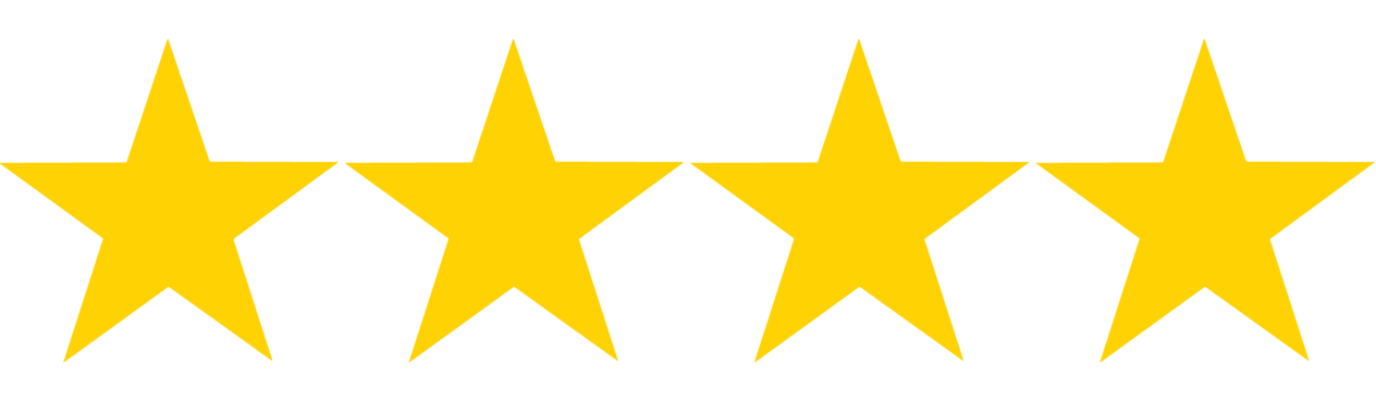 Resultado de imagem para four stars