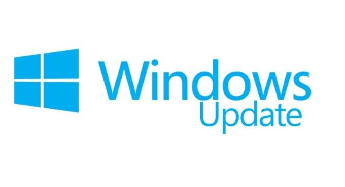 how to Reset Windows 7, 8, 10 Update Agent - Best4pcsoft com