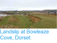 https://sciencythoughts.blogspot.com/2013/03/landslip-at-bowleaze-cove-dorset.html