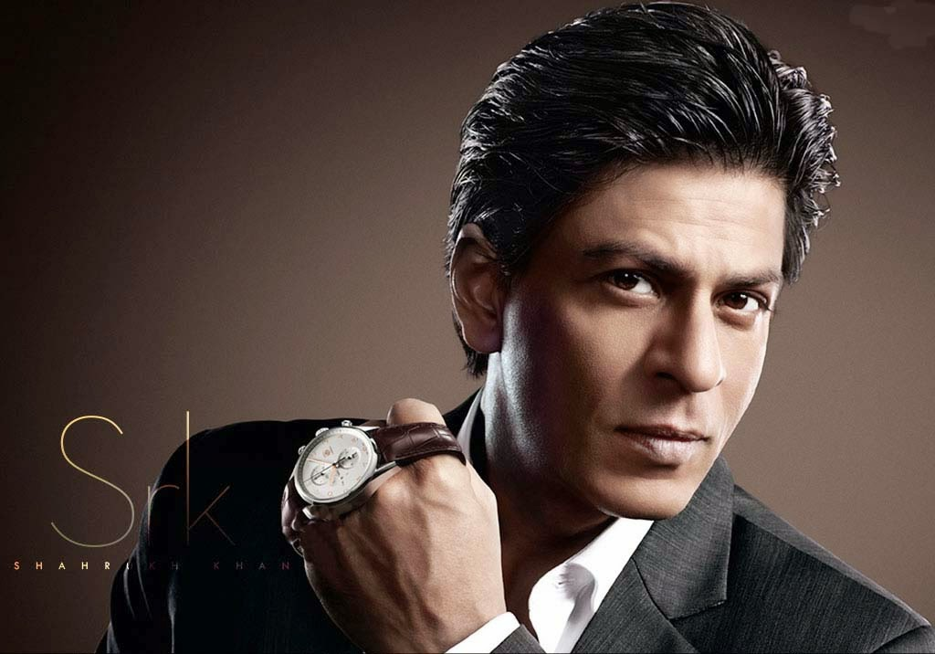 Wellcome To Bollywood HD Wallpapers: Shah Rukh Khan
