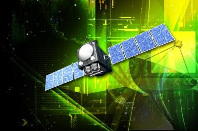 Paul Shapley's Open Source Geospatial Blog: Landsat 7 ETM+