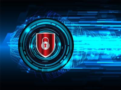 McAfee Labs Raporuna Göre Yeni Mobil Uygulamalardaki Tuzaklar Artıyor