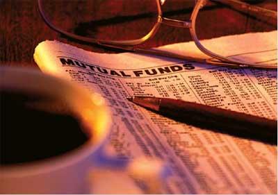 Investasi Reksadana Pilihan Jitu para Investor Cerdas