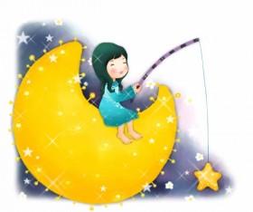 https://www.google.tt/search?q=moon+and+stars+cartoon&espv=2&biw=1366&bih=623&tbm=isch&tbo=u&source=univ&sa=X&ved=0ahUKEwjIgbmmkI3OAhWNNx4KHTlvDlsQsAQIGQ#imgrc=ytHClA3JFBIQnM%3A