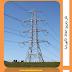 تحميل كتاب رائع جدا نقل وتوزيع الطاقة الكهربية وباللغة العربية