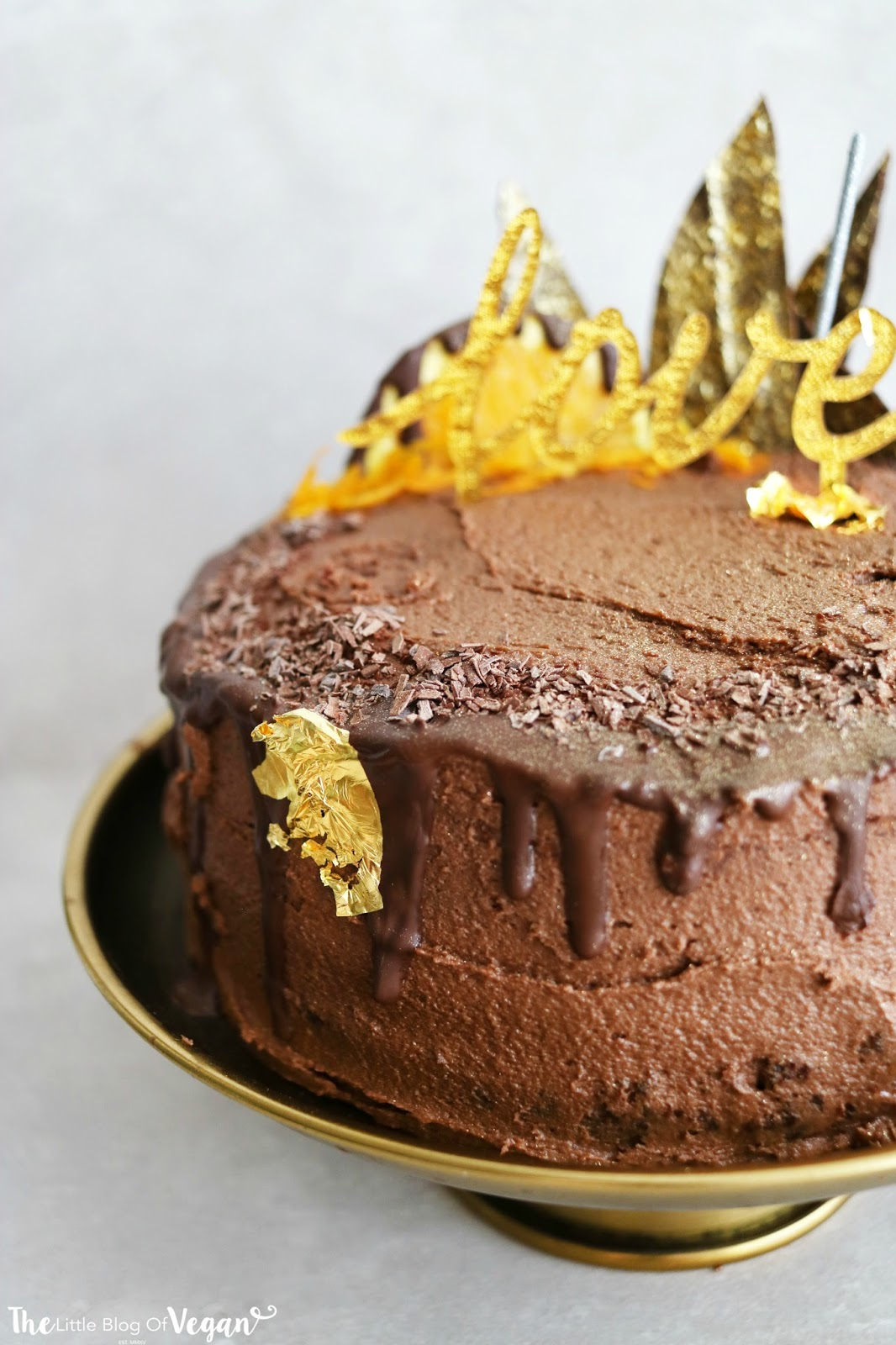Vegan Wheat Free Chocolate Cake Recipes