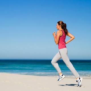 upaya mengurangi resiko terserang penyakit jantung koroner