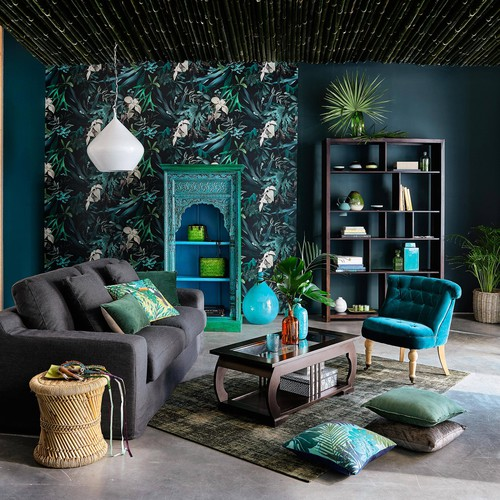 decoracion-tropical-3