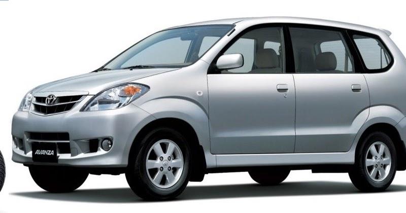 Pinjam uang dengan jaminan Bpkb Mobil dan Motor di Jakarta ...