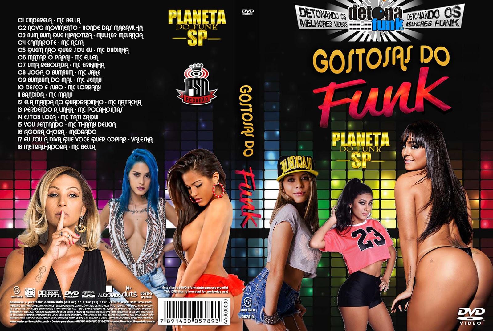 Gostosas do Funk 2016 DVDRip + DVD-R Gostosas 2Bdo 2BFunk 2B2016 2BDVD R 2B  2BXANDAODOWNLOAD