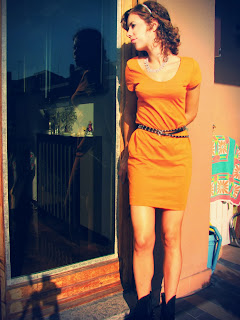 http://s-fashion-avenue.blogspot.it/2013/10/colors-fall-in-orange.html