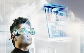 future technologies shaping today vr bootstrap business blog iot wearable tech