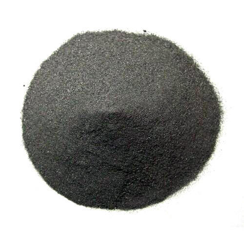 This Report Stus Atomizing Iron Powder In Global Market Especially United States Canada Mexico Germany France Uk Italy Russia China An