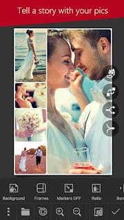 aplikasi edit foto untuk pemula dan profesional di android