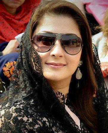 maryam-nawaz-hot-picturesphotosimages