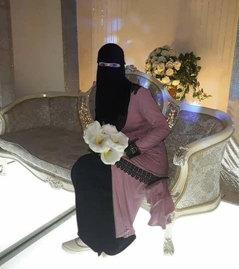 مطلقة سعودية على قدر من الجمال ابحث عن زوج خليجي اقبل زواج مسيار اقيم فى السعودية