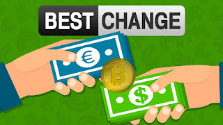 Bestchange.Com the best Affilite Marketing