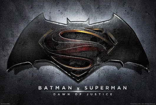 Batman/Superman Gets A Terrible Title That We Can All Promptly Ignore