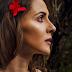 ARJ Macedónia: Canção de Jana Burčeska será revelada a 10 de março