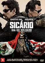 Sicário: Dia do Soldado – Blu-ray Rip 720p | 1080p Torrent Dublado / Dual Áudio (2018)