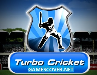 Play Turbo Cricket Game Online