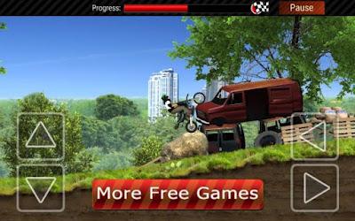 http://gionogames.blogspot.com/2016/10/game-android-desert-motocross-free-full.html