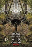 Dark Season 2 Complete [English-DD5.1] 720p HDRip ESubs Download
