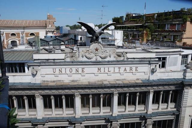 04-Palazzo-Ex-Unione-Militare-by-Fuksas