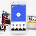 Google Tez UPI Based Digital Payment App Launched In India