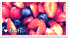 __stamp___love_fruits_by_gigi_the_giraffe-d6fz6ft.png