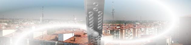 Instalación de ascensores en edificios existentes en Valladolid