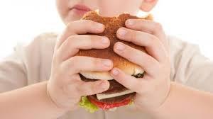 Memahami 8 Alergi Makanan Teratas