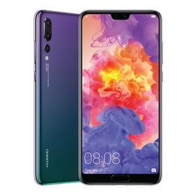 Harga Huawei P20 Pro dan Spesifikasi