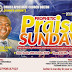 CAC King's Court Assembly, UK to hold Prophetic Praise Sunday today