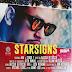 #NewVideoAlert: AKA-StarSigns