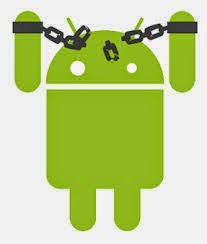 Android Rooting Meaning and Why You Should Do It