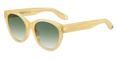 http://www.smartbuyglasses.ca/designer-sunglasses/Givenchy/Givenchy-GV-7025/F/S-Asian-Fit-CZ0/D6-307895.html