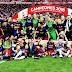Barcelona é o Campeão da Copa do Rei 2015/16