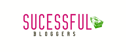 Sucessful Bloggers