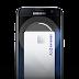 一种Samsung Pay的快速薅法