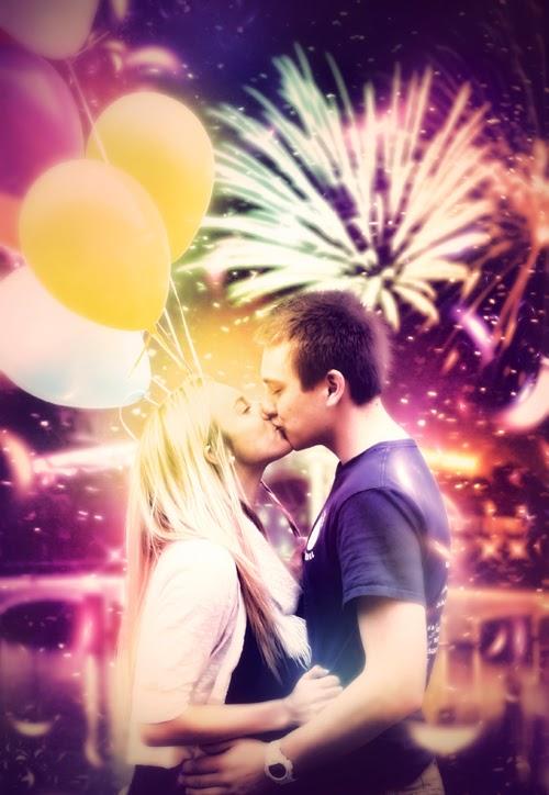 The_Kiss_by_Saltaalavista_Blog