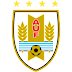 Uruguay National Football Team Nickname