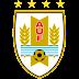 Uruguay National Football Team Nickname