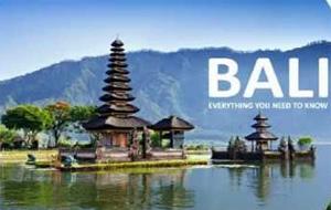 Bali Theevin Paarambariyam – Oora Suththi Oora Paththi